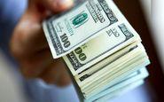 قیمت دلار، قیمت یورو و ارزهای دیگر / امروز جمعه 30 مهر ماه