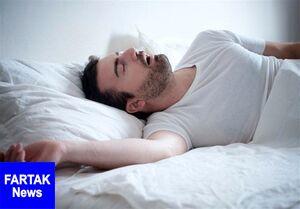 بیماری که با خواب طولانی مدت میهمان مغزتان میشود!