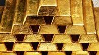چه عواملی قیمت طلا را به ۱۰ هزار دلار میرساند