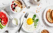 بهترین زمان مصرف پروتئین چه زمانی است؟