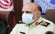 جزئیات اجرای طرح جریمه افراد فاقد ماسک