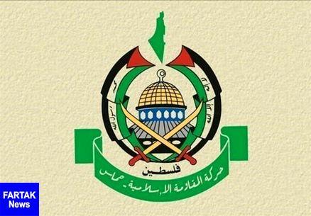 تاکید حماس بر آماده کردن مقدمات انتخابات فلسطین