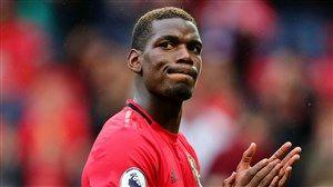 برادر پوگبا: پل منتظر اقدام رئال مادرید است