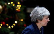 گاردین: وزرای کابینه دولت انگلیس خواهان کناره گیری ترزا می هستند
