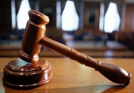 ماجرای اجرای حکم شلاق یک متهم در کاشمر چه بود؟