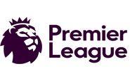 فشار باشگاههای لیگ برتر انگلیس به از سرگیری بازیها از ۲۸ خرداد