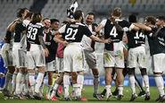 اینفانتینو: فوتبال ایتالیا جذابیتش را از دست داده