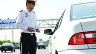 سهم شهرداری تهران از جرایم راهنمایی و رانندگی پرداخت شد