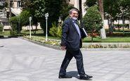 وزیر کشور به زنجان سفر میکند