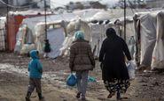 تبصره جدید بر قانون امهال وامهای زلزلهزدگان کرمانشاه