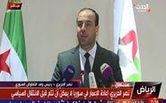 نگرانی مخالفان دولت سوریه از عملیات ارتش این کشور علیه تروریستها