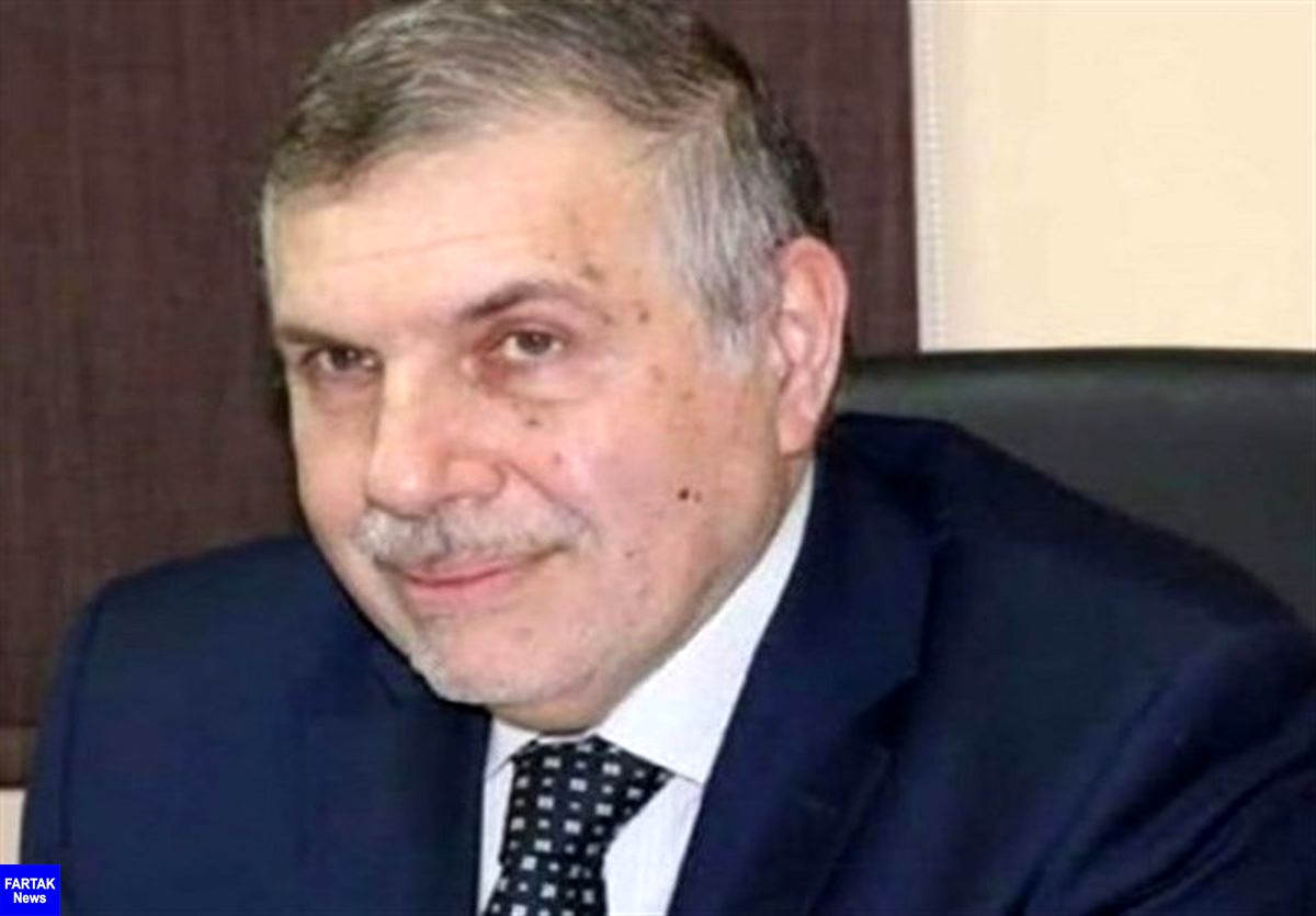 اعلام زمان رونمایی از کابینه جدید عراق به ریاست علاوی