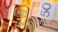 مقاومت سکه علیه ریزش قیمت/رفتوبرگشت دلار حول ۱۰هزار تومان