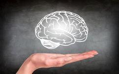 اختلال ژنتیکی که به مغز فرد آسیب میرساند