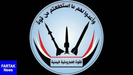 انصارالله ۲۰۱۷ نیروگاه هستهای براکه ابوظبی را با موشکهای کروز هدف قرار داده بود