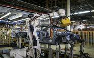 اطلاعیه مهم وزارت صنعت درباره افزایش قیمت خودرو