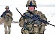 نیروهای جدید آمریکا در منطقه در سوریه و عراق مستقر نمیشوند