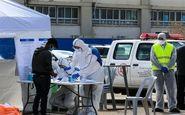 قربانیان کرونا در فلسطین اشغالی به ۶۵ نفر  افزایش یافت