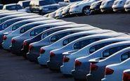 امکان ورود موقت خودروهای بالای ۲۵۰۰ سیسی با ضمانت گمرک