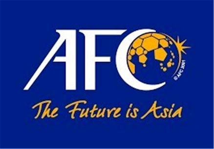 ضرر هنگفت AFC از لغو لیگ قهرمانان آسیا