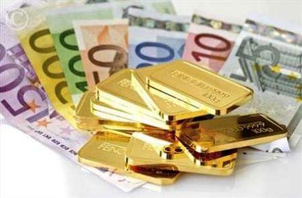 تداوم کاهش نرخ دلار در بهمن ماه/ رشد 700 تومانی سکه در بازار آزاد تهران