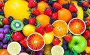 قیمت میوه، حبوبات، گوشت و مرغ در سمنان؛ دوشنبه ۲۷ فروردینماه