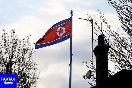 مسکو: شورای امنیت میتواند در تحریم های کره شمالی بازنگری کند