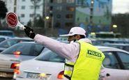 محدودیت های ترافیکی ایام اربعین در محورهای مواصلاتی مازندران اعلام شد