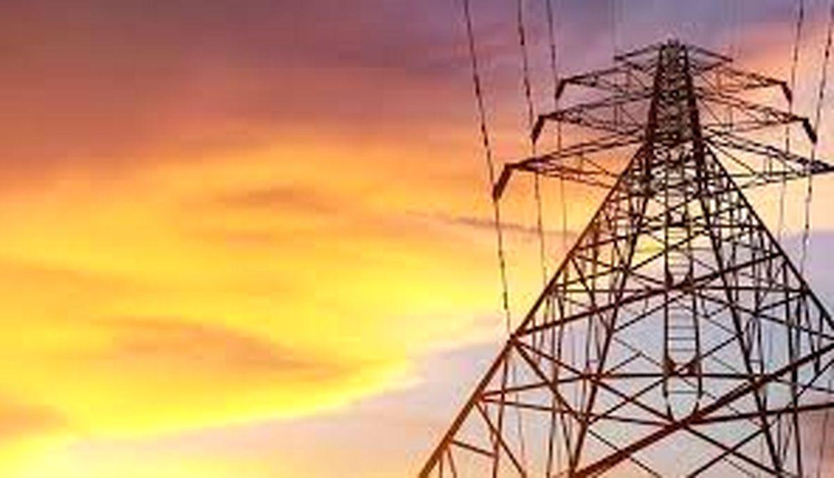 برق ۱۰ میلیون و ۶۰۰ هزار مشترک خانگی رایگان شد