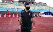 قرارداد کریم باقری در تیم ملی می تواند تابو شکنی کند؟
