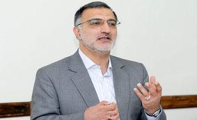 پاشنه آشیل شهرداری تهران در دوره زاکانی  چه می تواند باشد؟
