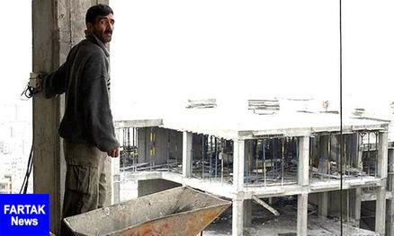 کارگران فصلی و ساختمانی هم سبدکالا میگیرند