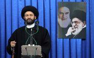 توان موشکی ایران قابل مذاکره نیست