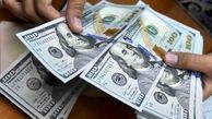 دلار در بازار آزاد چقدر قیمت خورد؟ (۲۸ مهر)