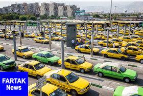 تعلیق نوسازی خودروهای عمومی و یک پیشنهاد جایگزین