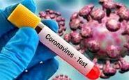 ۱۲ نفر مشکوک به بیماری کرونا در آذربایجانغربی شناسایی شد