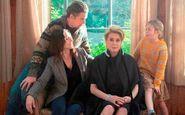 جشنواره فیلم ونیز با «حقیقت» آغاز میشود