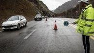 ورود وسایل نقلیه فاقد تجهیزات ایمنی در جاده ها ممنوع است