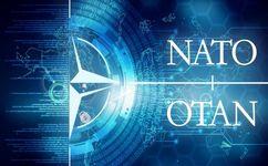 فرماندهی سایبری ناتو از ۲۰۲۳ کاملا عملیاتی میشود