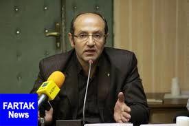نپیوستن ایران به CFT موجب تحریم مالی میشود