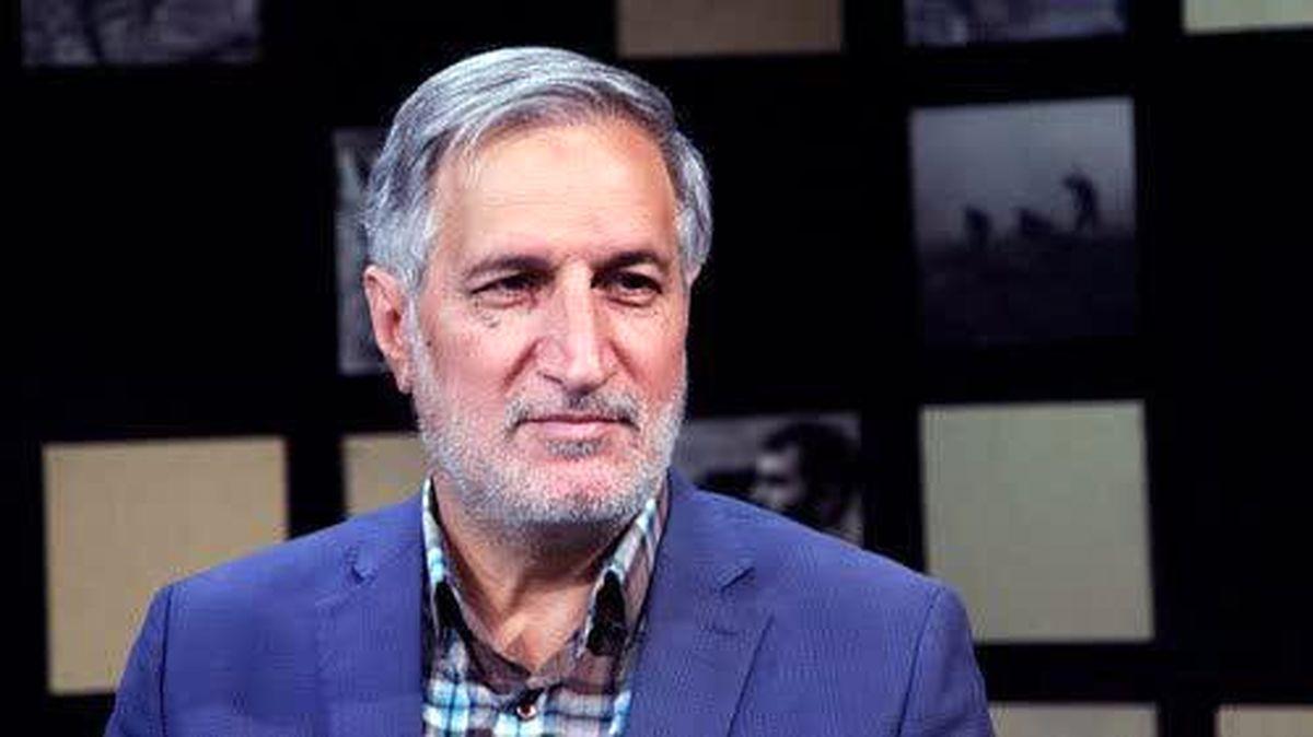 زمان نتایج جایزه سردار شهید حاج قاسم سلیمانی اعلام شد