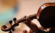 دومین جشنواره موسیقی کیش برگزار می شود