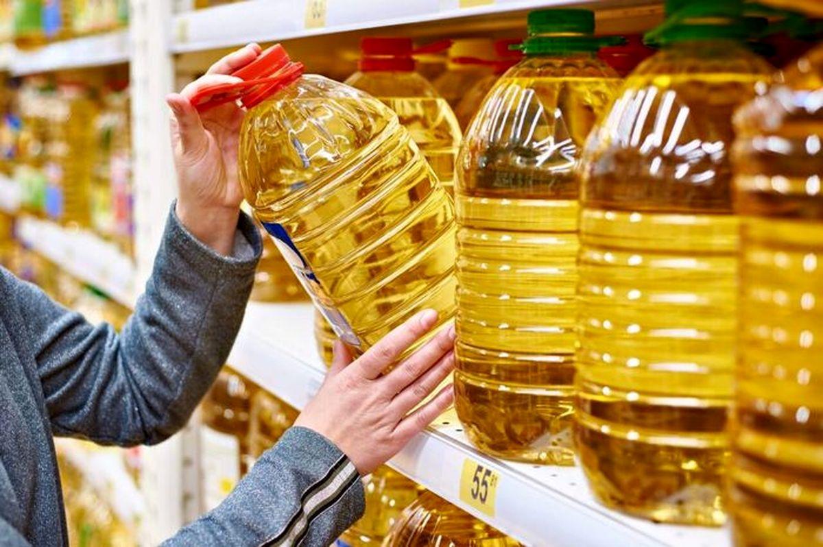 قیمت جدید روغن در بازار اعلام شد ( ۲۱ مهر )