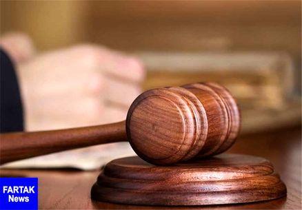 همه متهمان پرونده تجاوز به دختران در ایرانشهر دستگیر شدند