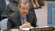 تخت روانچی: ایران به تنهایی بار حفظ برجام را به دوش نخواهد کشید