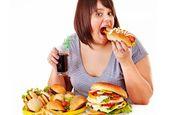 چگونه وزن خود را کاهش دهیم؟