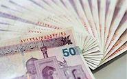 پلیس امانت دار کرمانشاه کارت بانکی را به صاحبش بازگرداند
