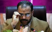 معاون پارلمانی رئیس جمهور: روحانی از نمایندهای شکایت نکرده است