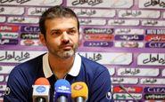 زمان نشست خبری سرمربیان استقلال و فجرسپاسی شیراز اعلام شد