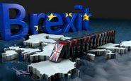 حمایت سران کشورهای اروپایی از توافق برگزیت